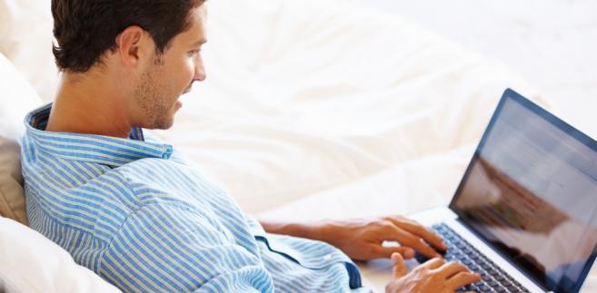 Nowe przepisy ułatwią komornikom zdobycie informacji o majątku dłużników