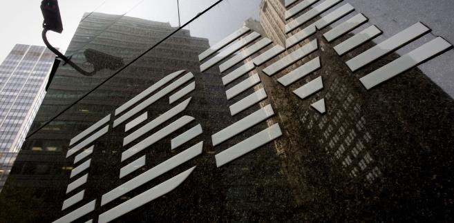 37 lat temu pierwsze komputery osobiste IBM zrewolucjonizowały rynek