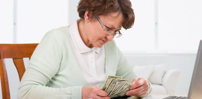 Od 1 stycznia 2013 r. zmieniły się przepisy dotyczące ustalania wysokości emerytury przyznawanej na nowych zasadach po wcześniej przyznanej emeryturze.