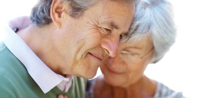 7,32 mln osób pobiera emerytury i renty z Zakładu Ubezpieczeń Społecznych.