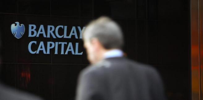 Barclays Capital spodziewa się, że rząd w Madrycie wystąpi o tzw. zapobiegawczy program finansowego wsparcia z początkiem października przed unijnym szczytem.