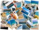 Lubisz fotografować? Dowiedz się, czy robisz to zgodnie z prawem