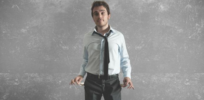 Na ogół nadużycie polega na tym, że pracownik albo grupa pracowników, wykorzystuje dane pozyskane w trakcie zatrudnienia u poprzedniego pracodawcy do własnej działalności biznesowej.