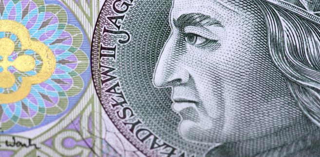 Szef MSP Włodzimierz Karpiński forsuje zmiany, które rząd zlekceważy