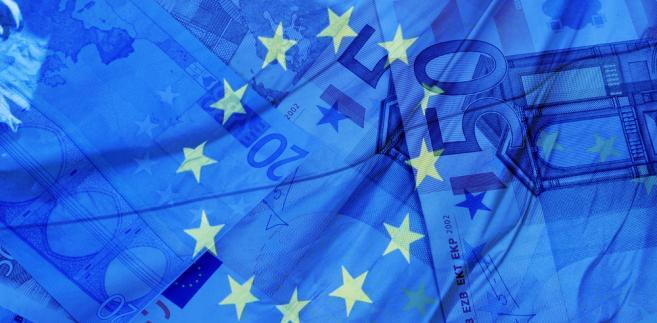 Środki europejskie są dzielone przy zastosowaniu mechanizmu NUTS – czyli wspólnej klasyfikacji jednostek terytorialnych do celów statystycznych