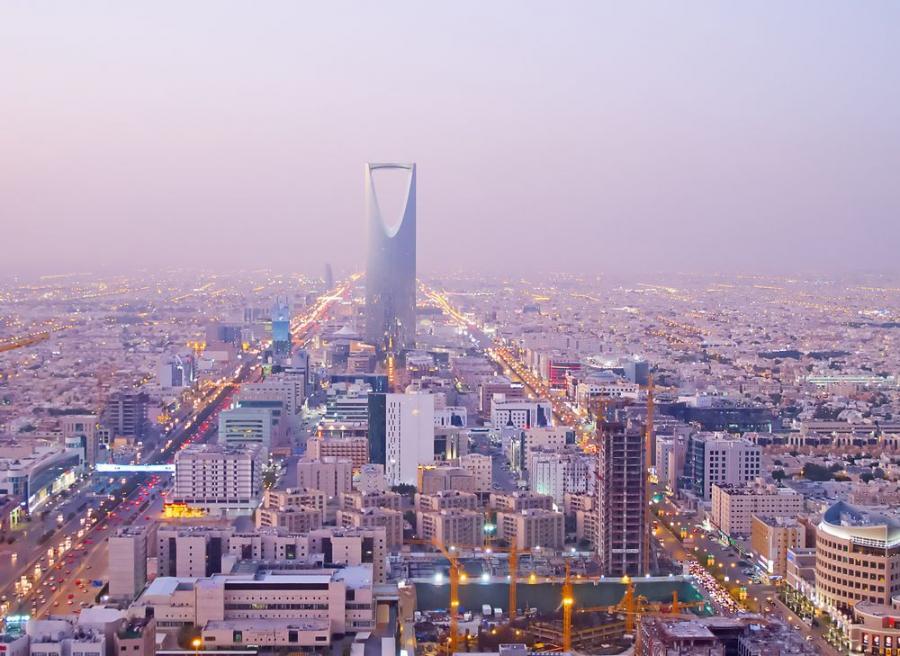saudi arabia kvinner tysk by kryssord