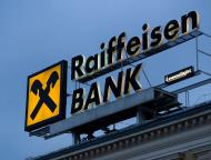 Eksperci: Przejęcie Raiffeisena byłoby kolejnym krokiem do repolonizacji banków