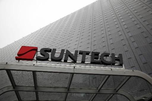 Do pierwszego kwartału 2012 roku firma zanotowała cztery kolejne kwartały strat.