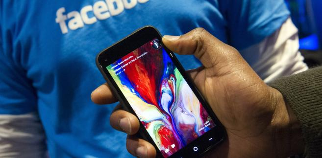 Umieszczanie zdjęć w sieci to dosyć szeroki problem. Przede wszystkim sami użytkownicy na serwisach społecznościowych nie chronią swojej prywatności, wrzucając do sieci wiele zdjęć, z którymi nie wiadomo co później się dzieje.