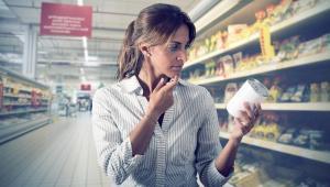 TofuTown broniła się, wskazując, że klienci kupujący wegeser czy wegemasło doskonale wiedzą, że nie zawiera on składników pochodzenia zwierzęcego