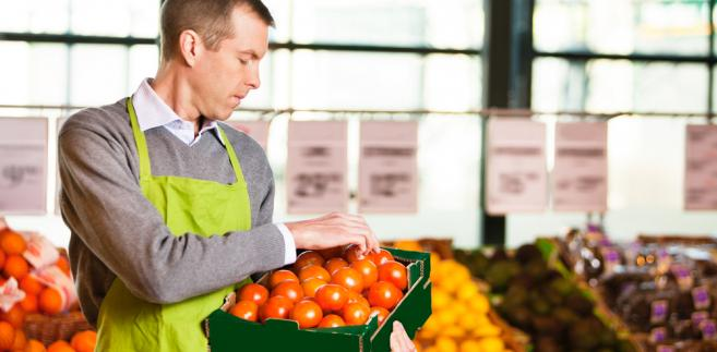 Tesco Polska jest czołową siecią sklepów samoobsługowych na polskim rynku z 450 sklepami