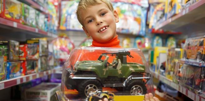 W nowym rozporządzeniu, którego projekt trafił właśnie do uzgodnień międzyresortowych, zostały określone wymagania dla zabawek, procedury określeń zgodności, zakres dokumentacji technicznej czy sposób oznakowania produktów