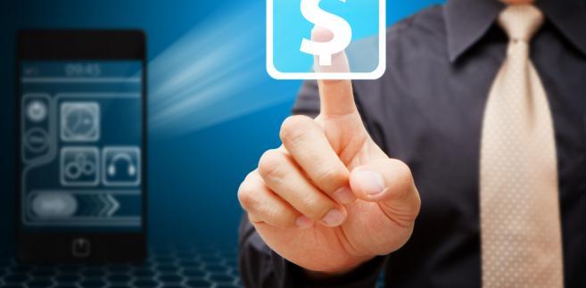 Dzięki możliwości zapisania karty w PayU wyeliminowano potrzebę każdorazowego wprowadzania danych karty podczas płatności za zakupy.