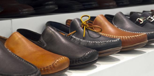 Grupa CCC jest liderem polskiego rynku sprzedaży detalicznej obuwia i jednym z największych jego producentów w Polsce. Spółka jest notowana na GPW od 2004 roku.