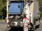 Nadchodzi druga fala śmieciowych sporów o przetargi