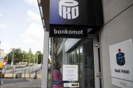 PKO BP rekomenduje niewypłacanie <strong>dywidendy</strong> za <strong>2014</strong> r.