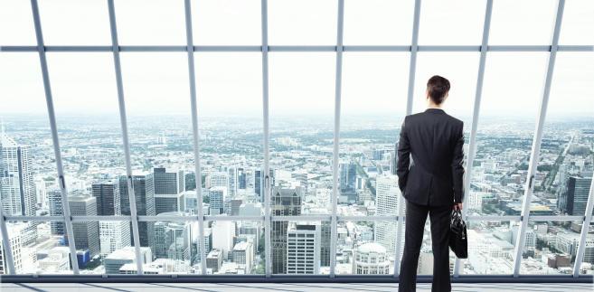 Ostatnie kilka tygodni to powrót do debaty o odpowiedzialności odszkodowawczej menedżerów spółek kapitałowych.