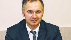 Ireneusz Krawczyk, radca prawny, partner w Kancelarii Ożóg i Wspólnicy