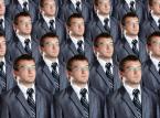 Rostkowski: Administracja musi odejść od nieefektywnych i demoralizujących praktyk jak dodatek stażowy