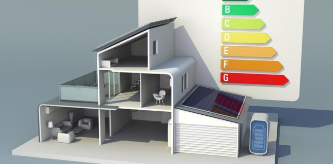 nieruchomości-dom pasywny