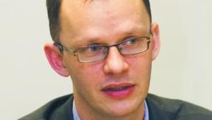 Jarosław Bełdowski, członek założyciel Polskiego Stowarzyszenia Ekonomicznej Analizy Prawa, Szkoła Główna Handlowa, wiceprezes Banku Gospodarstwa Krajowego