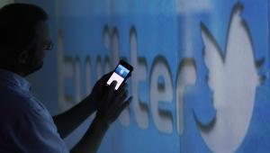 W IV kwartale 2016 r. Twitter zanotował stratę netto w wysokości 167,1 mln dol., w porównaniu do 90,2 mln dol. straty w analogicznym okresie 2015 r.