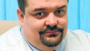 Józef Banach, radca prawny, InCorpore Banach Szczepanik Partnerzy