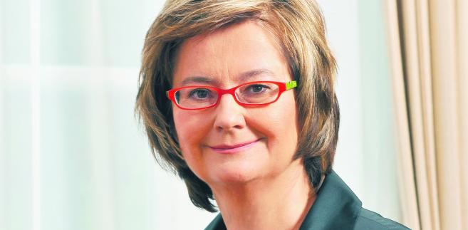 - W polskich zakładach karnych jest ok. 200 osób z niepełnosprawnością intelektualną, która uniemożliwia im funkcjonowanie w warunkach więziennych - alarmuje prof. Irena Lipowicz