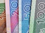 Rozliczenia VAT: Mikroprzedsiębiorcy wciąż mogą wybrać papier. Ale do czasu