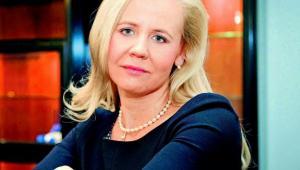 Dr Anna Surynt-Skorupa adwokat