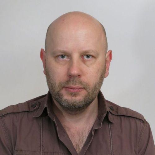 Piotr Dziubak, Dziennik Gazeta Prawna