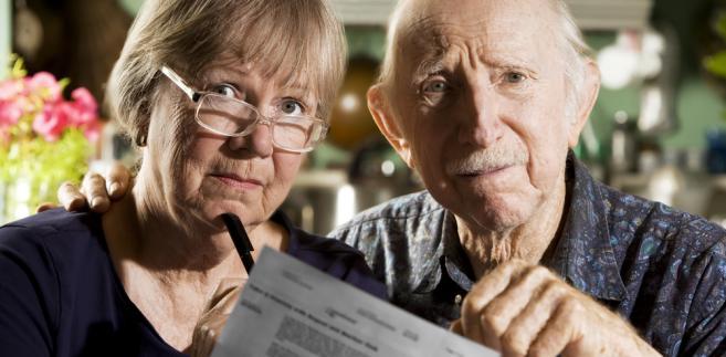 emeryt-umowa