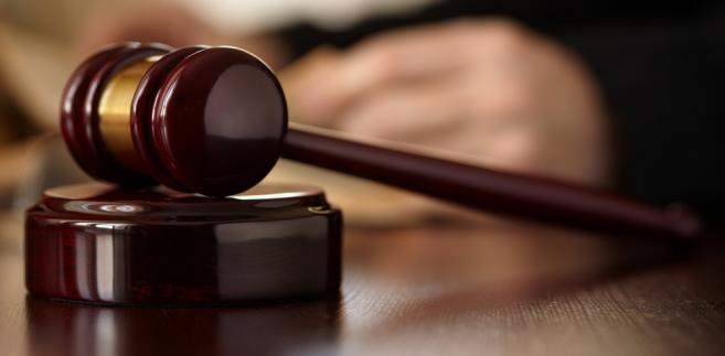 Przed sądem mężczyzna domagał się, by areszt domowy i dozór elektroniczny, zastosowany wobec niego w Wielkiej Brytanii, zaliczyć na poczet kary pozbawienia wolności wymierzonej mu w Polsce