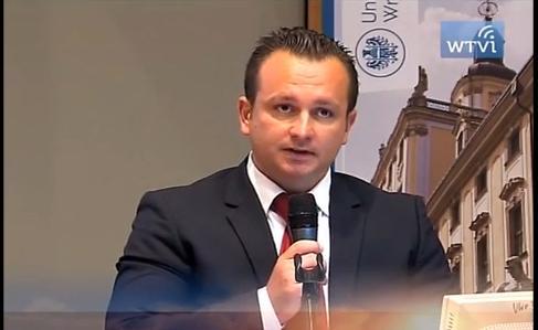 Jacek Skała