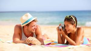 Koszt ubezpieczenia turystycznego waha się od kilkudziesięciu (najtańsze polisy są oferowane za około 20 złotych) do kilkuset złotych za tydzień.