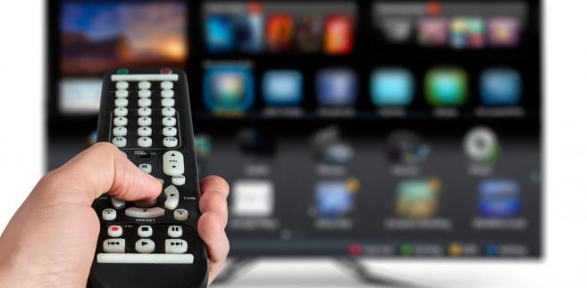 W ubiegłym roku w fabrykach zlokalizowanych w Polsce powstało 19,6 mln sztuk telewizorów.