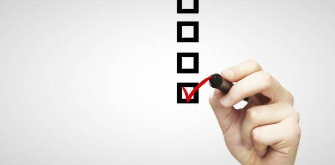 Pierwsza tura wyborów samorządowych może się odbyć w jedną z trzech niedziel: 21 października, 28 października lub 4 listopada. W wyborach wybierzemy wójtów, burmistrzów i prezydentów miast, a także rady gmin i powiatów oraz sejmiki województw. Kampania wyborcza rozpoczyna się w dniu zarządzenia wyborów.