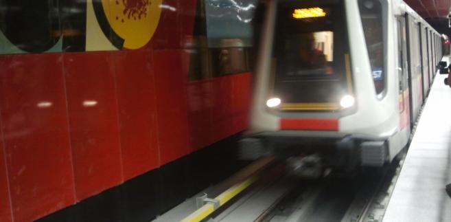 Pociągi Inspiro niemiecko-polskiego konsorcjum Siemensa i Newagu zostały kupione przez metro po poprzednim przetargu