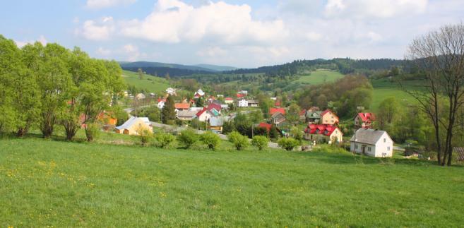 Rolnicy określani są jako grupa, która najbardziej zyskała na przystąpieniu Polski do Unii Europejskiej. Korzystają z dopłat do gruntów a dzięki dotacjom modernizują swoje gospodarstwa kupując nowoczesny sprzęt , czy też inwestując w odnowienie lub budowę budynków inwentarskich i gospodarczych.