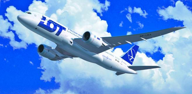 LOT-Boeing-Dreamliner-2