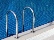 Nauka pływania dla dzieci i młodzieży jest bez VAT