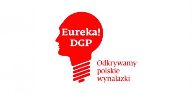20 lat DGP Eureka psav