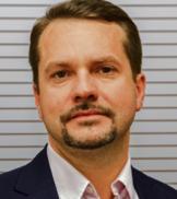 <span class=autor1>Piotr Mikiel</span> zastępca dyrektora departamentu transportu Zrzeszania Międzynarodowych Przewoźników Drogowych