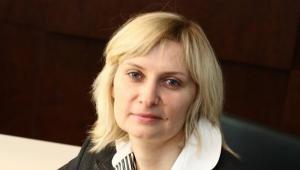 Anna Bajerska, radca prawny, partner, Chałas i Wspólnicy Kancelaria Prawna