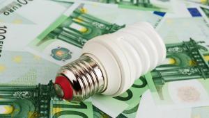 39 mld euro o tyle według HEAL mogą spaść roczne koszty zdrowotne UE związane ze spalaniem węgla