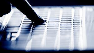 Oglądasz filmy na komputerze? Według ostatnich analiz firmy Check Point możesz być w niebezpieczeństwie.