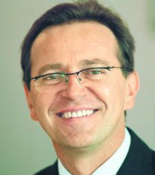Andrzej Kidybaprof. zw. dr hab., kierownik Katedry Prawa Gospodarczego i Handlowego na UMCS w Lublinie