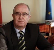 Resort sprawiedliwości przyznaje wprost: nie będzie nowej ustawy o prokuraturze