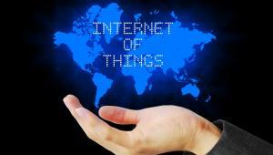 Sztuczna inteligencja w każdym smartfonie?