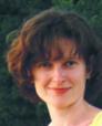 Katarzyna Trzpioła Katedra Finansów i Rachunkowości UW